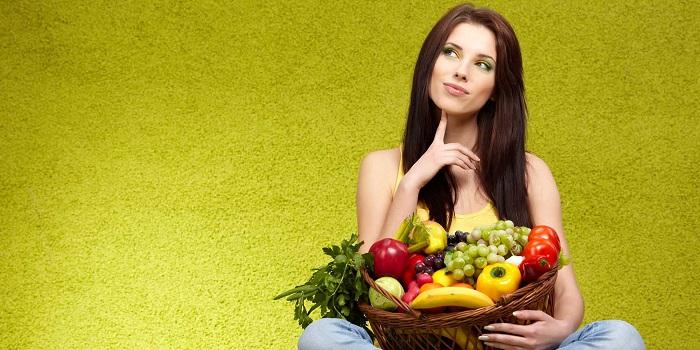 Sağlık ve Gıda!