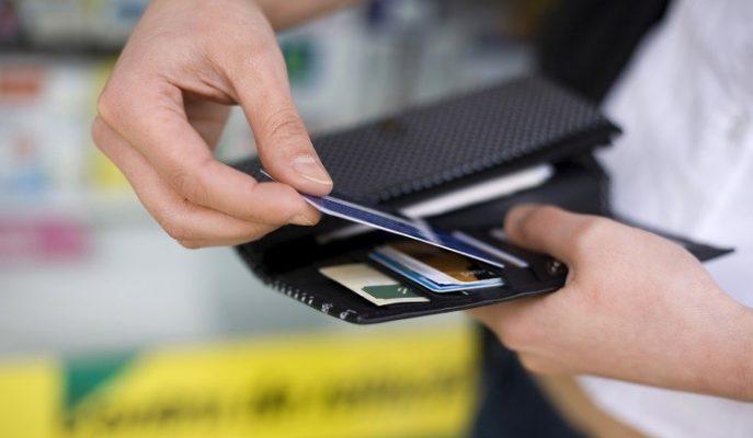 Ödeme Yaparken Asla Nakit Para Kullanmadığınız Alışverişler