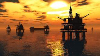 30 Kasım'da Üretimin Sınırlanacağı Beklentisi ile Petrol, Yükselişe Geçti