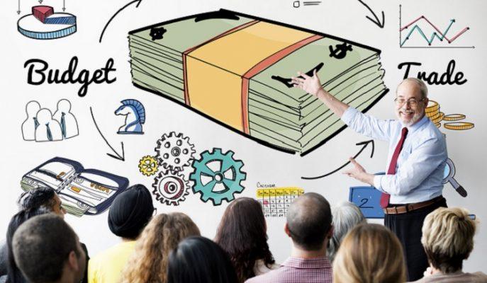 Para Kaybetmeden Forex Öğrenmek Mümkün mü?
