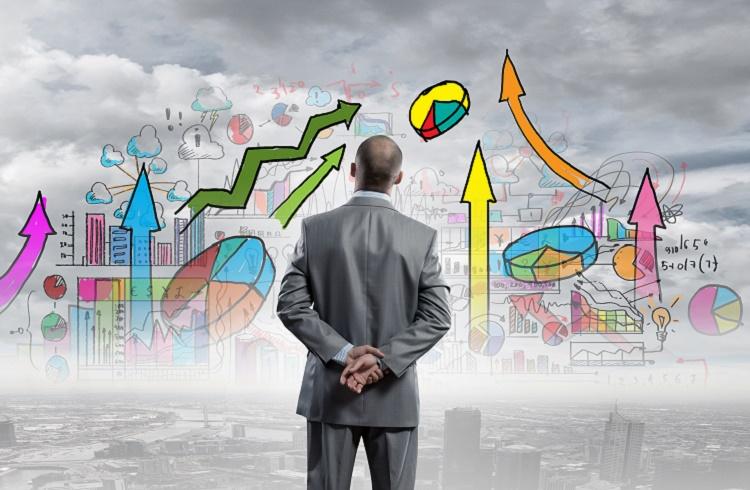 Sıfırdan Borsayı Öğrenmek için Ne Yapmalıyım?
