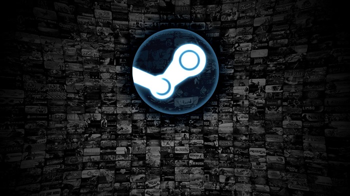 "Steam ""Kara Cuma"" İndirimleri"