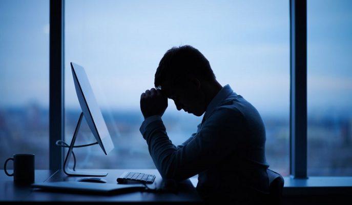 Stresten Kurtulmanın 5 Kolay Yolu