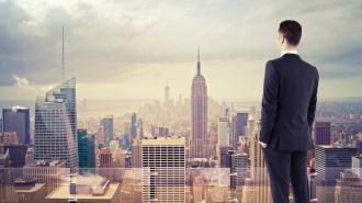 Tahvil Yatırımcıları, FED'in 2016 Aralık'ta Faiz Artıracağını Düşünüyor mu?