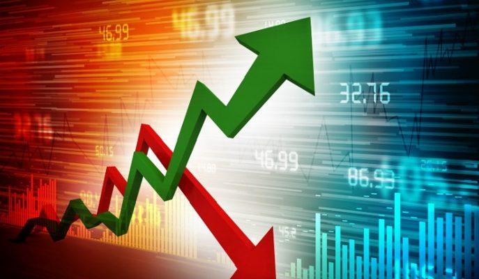 Tüketici Güven Endeksi Nedir? Yatırıma Etkileri Nelerdir?