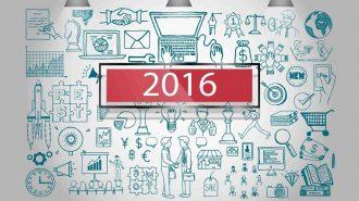 2016'da Paratic.com'un En Çok Paylaşılan 20 İçeriği