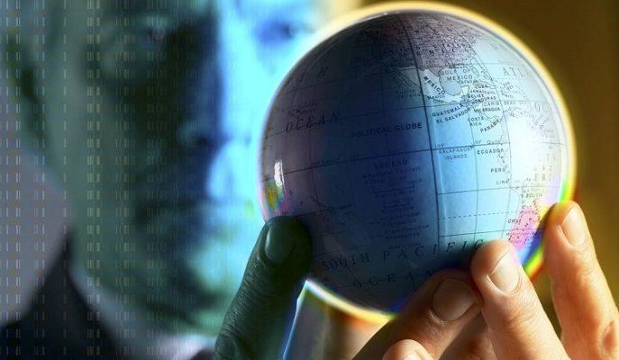 2016 Yılında Paratic.com'da En Çok Okunan Ekonomi Haberleri