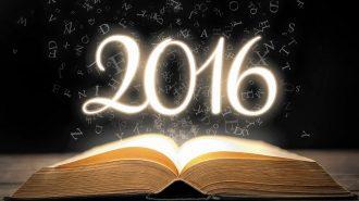 2016 Yılında Paratic'in En Çok Okunan Kişisel Gelişim Yazıları