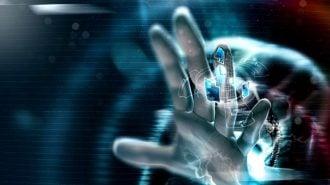 Teknoloji Bağımlılarına Özel; 2016'da Paratic'in En Dikkat Çeken Teknoloji Yazıları