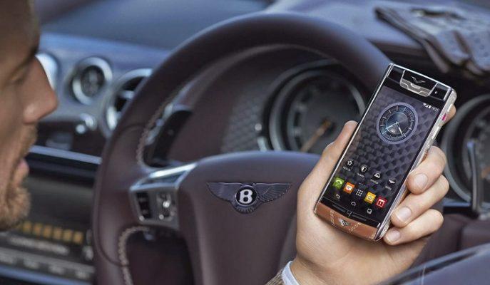 2016 Yılında Paratic'te Akıllı Telefonlarla İlgili Yazılmış En Dikkat Çekici İçerikler