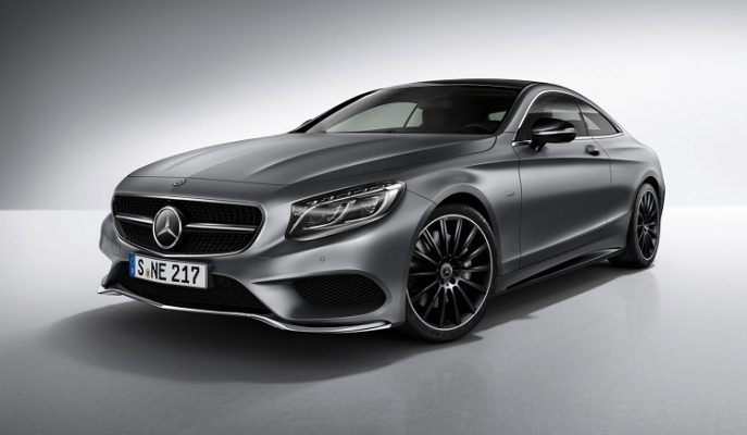https://img.paratic.com/dosya/2016/12/2017-mercedes-benz-s-class-coupe-night-edition-serisi-687x400.jpg