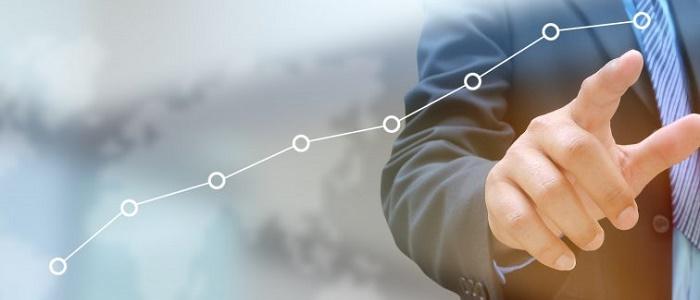 ADP İstihdam Verisi Piyasaları Nasıl Etkiler?