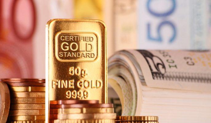 Altın, Dolar ve Euro Arasındaki Fiyat İlişkisi Nedir? Nasıl Yorumlanır?