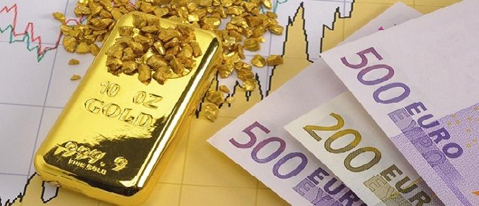 Altın ile Euro Arasındaki Fiyat İlişkisi Nedir? Nasıl Yorumlanır?