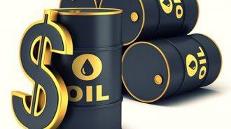 Altın ile Petrol Fiyatları Arasındaki İlişki Nedir? Nasıl Yorumlanır?