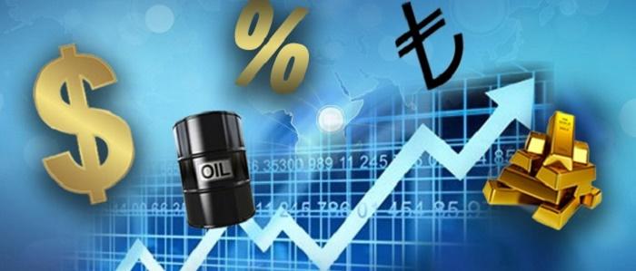 Altın mı? Petrol mü? Hangisine Yatırım Yapmalı?