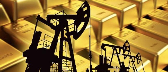 Altın ve Petrol Fiyatları Arasındaki İlişki Nedir?