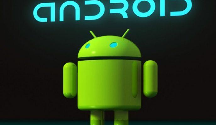 Android İşletim Sistemli Telefonlar ve Tabletler için 10 Sanal Borsa Uygulaması