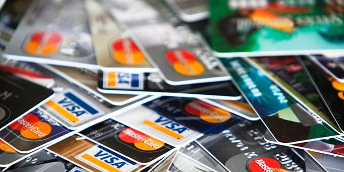 Kredi Kartlarınızı Doğru Kullanın!
