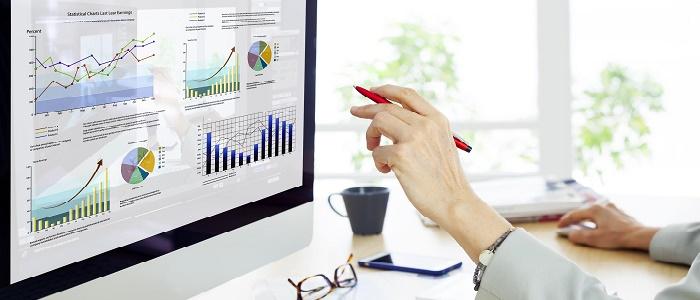 Borsa Piyasasında Yatırımcının Davranışsal Yaklaşımı Nasıl Olmalıdır?