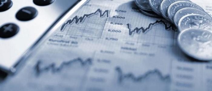 Borsa Piyasasında Yatırımcının Finansal Yaklaşımı Nasıl Olmalıdır?
