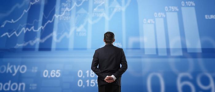 Borsa Piyasasında Yatırımcının Psikolojik Yaklaşımı Nasıl Olmalıdır?