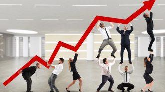 Borsa Piyasasını Tavsiye Eder misiniz?