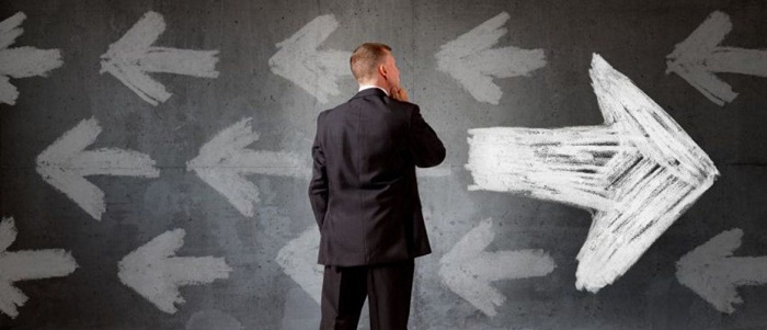Borsa Risk Yönetimi Nasıl Yapılır?