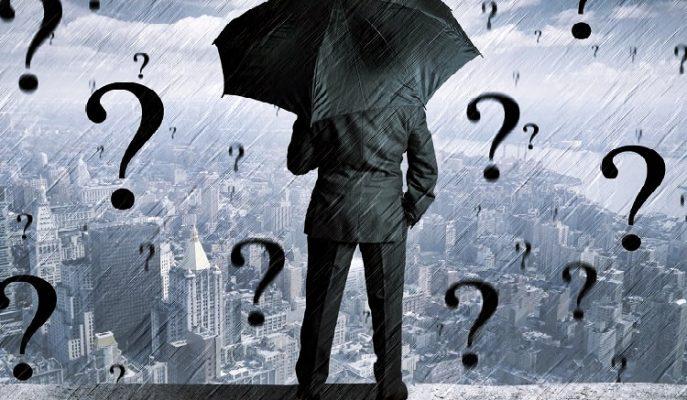 Borsa Risk Yönetimi Nedir? Nasıl Yapılır?