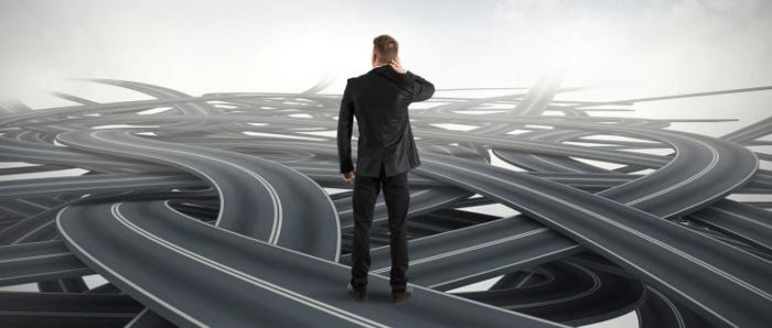 Borsa Risk Yönetimi Nedir?