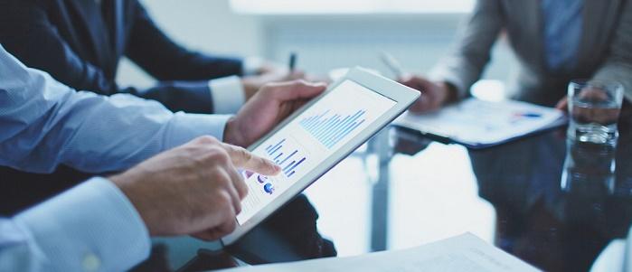 Borsa Yatırımcıları Tek Fiyat Oluşumu Üzerinden Yatırım Yapar