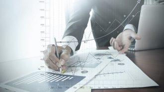 Borsa Yatırımcısının Piyasaya Yaklaşımı Nasıl Olmalı?