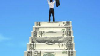 Borsa Yatırımı Yapmaya Hazır Olup Olmadığımızı Nasıl Anlarız?