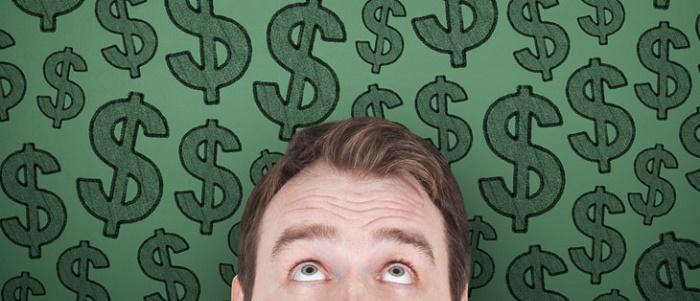 Borsada Hırs Yaparak Para Kazanabilir miyim?