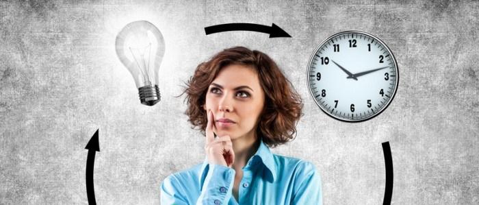 Borsada Hırs Yapmam İşlemlerimi Ne Yönde Etkiler?