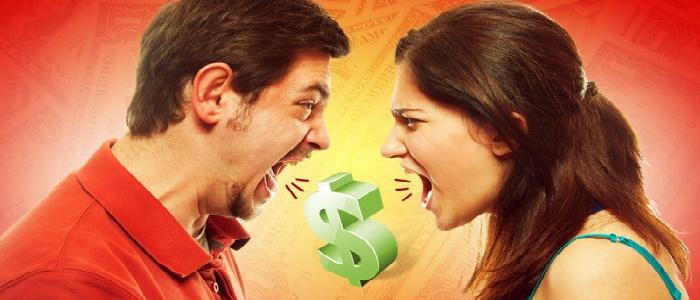 Borsada Kazanç Sağlamak için Hangi Kişisel Özelliklere Sahip Olmalıyım?