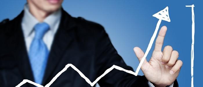 Borsadan Kısa Vadede Para Kazanma Yöntemleri