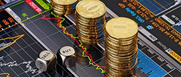 Borsadan Uzun Vadede Para Kazanma Yöntemleri