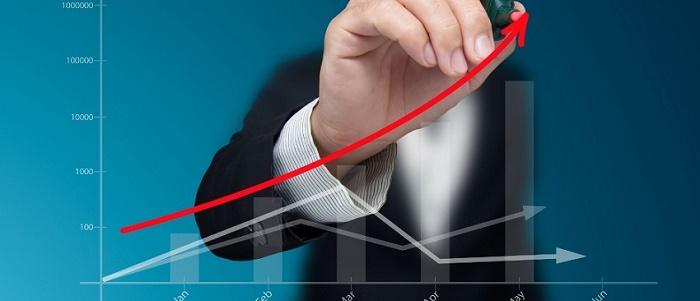 Çekirdek Perakende Satışlar Verisi Nedir?