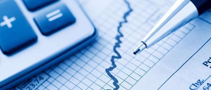 Çekirdekli Perakende Satışlar Verisi Piyasaları Nasıl Etkiler?