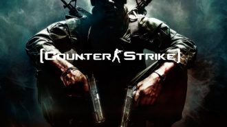 """Geçmişten Bugüne Efsanevi Bir Video Oyunu: """"Counter-Strike"""""""