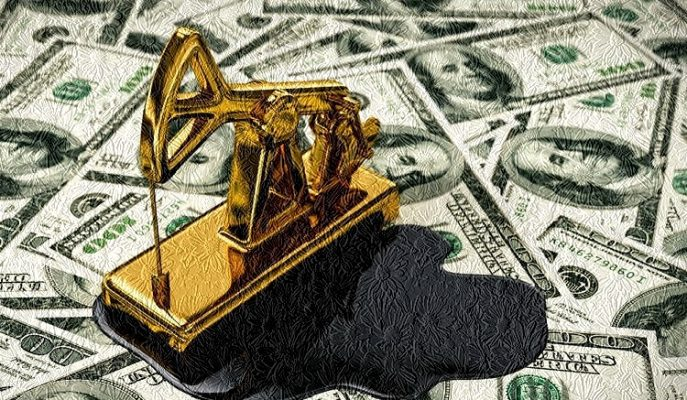 Dolar ile Petrol Fiyatları Arasındaki İlişki Nedir? Nasıl Yorumlanır?