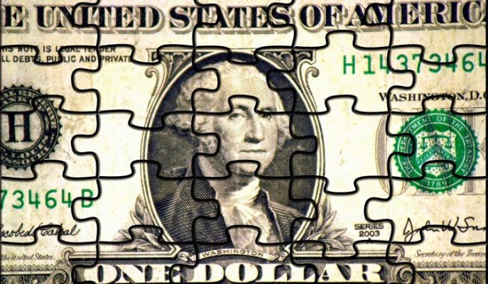 Dolar Neden 3,59 Liraya Yükseldi?