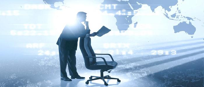 Ekonomi ve Finans Haberlerine Göre Piyasaların Durumu Nasıl?