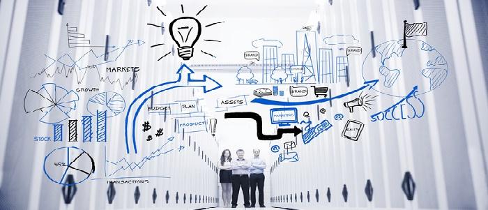 Ekonomi ve Finans Haberleri Yatırımları Ne Derece Etkiler?