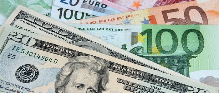 Euro ile Dolar Arasındaki Fiyat İlişkisi Nedir? Nasıl Yorumlanır?