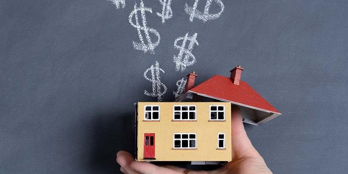 Evinizi Ne için Satıyorsunuz?