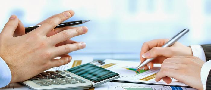 Forex Piyasasında Yatırımcının Davranışsal Yaklaşımı Nasıl Olmalıdır?