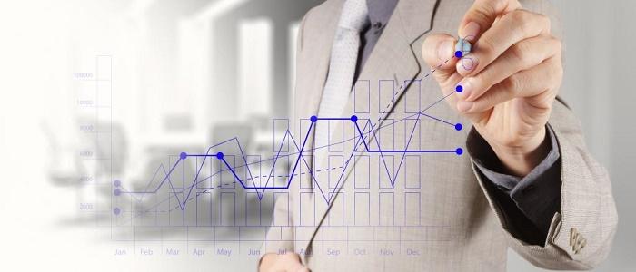 Forex Piyasasında Yatırımcının Finansal Yaklaşımı Nasıl Olmalıdır?