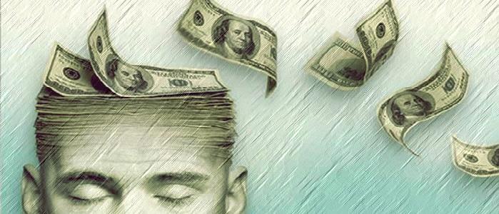 Forex Piyasasında Yatırımcının Psikolojik Yaklaşımı Nasıl Olmalıdır?